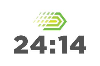 24:14